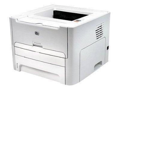HP Laser Jet 1160 19 Seiten/Minute 600 x 600 dpi LPT Toner vorhanden Trommel B-Ware 250 Blatt