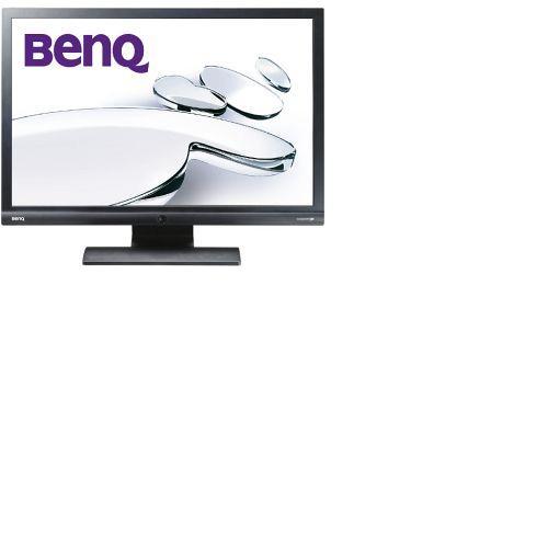 BENQ G2200WE 22