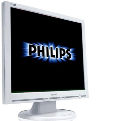 Philips 190S 19