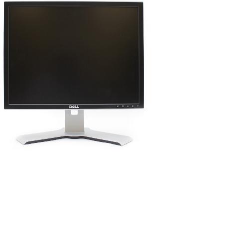 Dell 2007FPb 20
