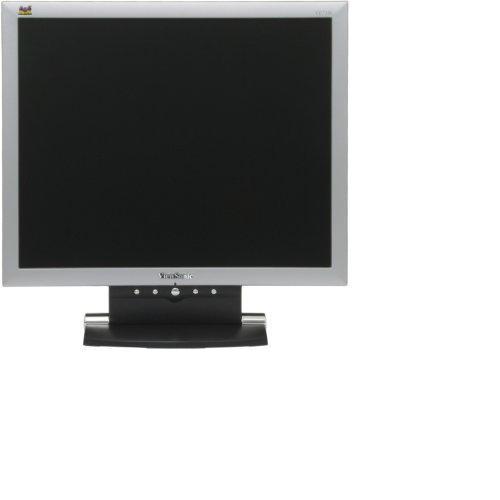 ViewSonic VE710s 17