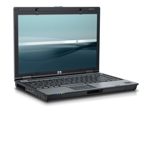 HP 6910p Intel Core 2 Duo T7300 2000MHz 4096MB 60GB 14,1