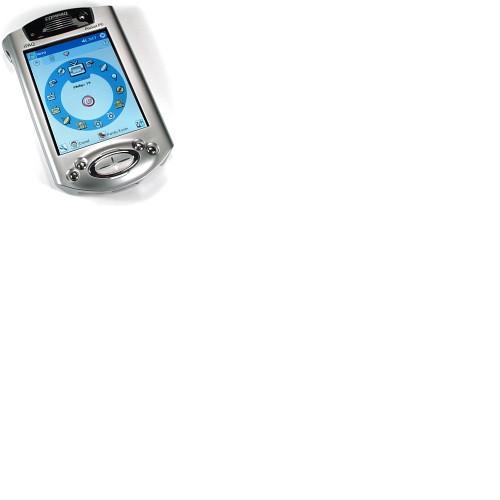 Compaq IPAQ H3900 250MHz 64MB DE 32MB 3,7