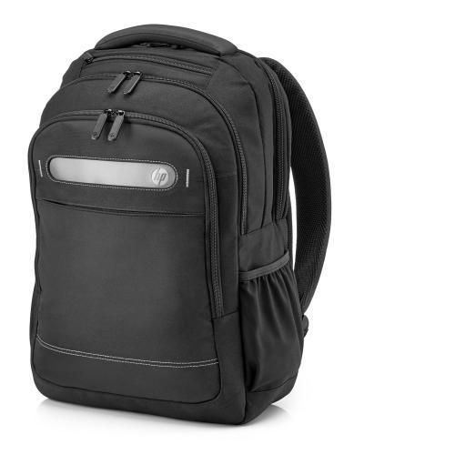 HP Business (H5M90AA) Rucksack für Notebooks 17,3