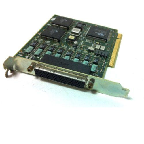 DIGI 50001136-01 PCI
