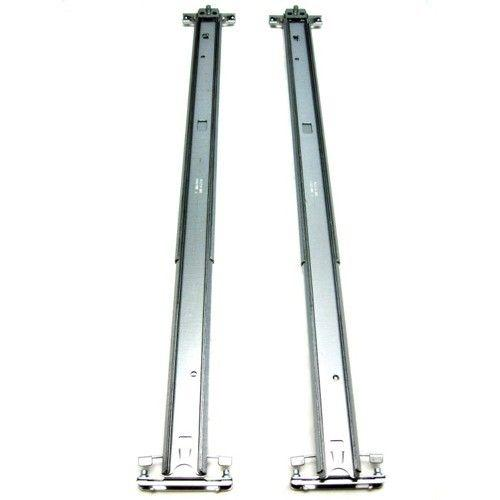 HP Rack Kit 487260-001 für Proliant DL380/DL385 G6  G7 mit 487254-001 Cable Managment Arm