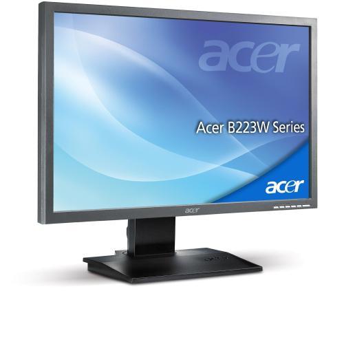 Acer B223W 22