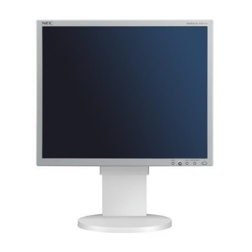 NEC EA191M 19