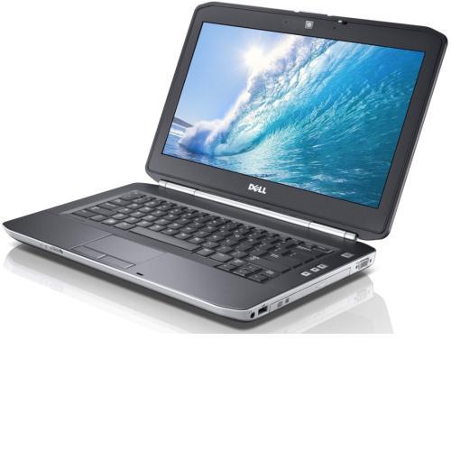 Dell Latitude E5420 Intel Core i5 2430M 2400MHz 4096MB 250GB 14