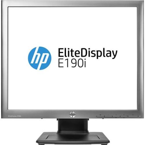 HP E190i 19