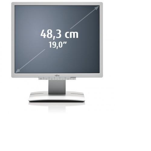 Fujitsu-Siemens B19-6 LED 19