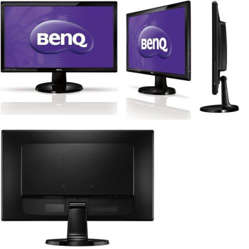 BENQ GL2250 22