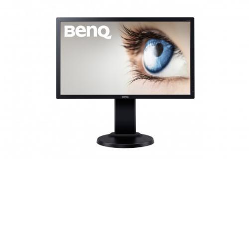 BENQ BL2205PT 22