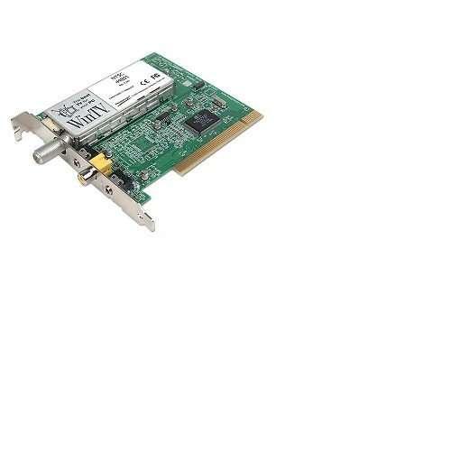 Hauppauge PAL B/G 44804 D181 PCI