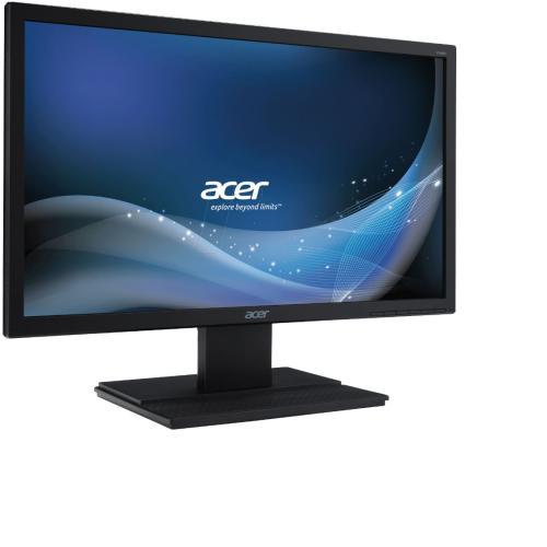 Acer V246 HL 24