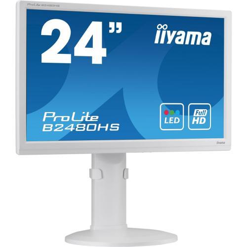 iiyama ProLite B2480HS 24