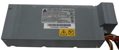 IBM DPS-200PB-156 A PC 200Watt für die Modelle: 8086, 8087, 8088, 8089, 8090