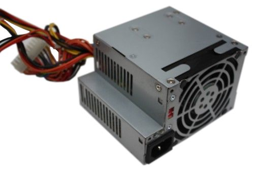 IBM API2PC23 ATX PC 200Watt für IBM Thinkcentre S50 S51 M52 A52 A50