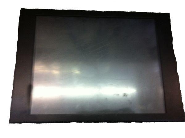 """MultiQ MQ172M 17"""" 1280 x 1024 260 cd/m² 4ms VGA Schwarz"""