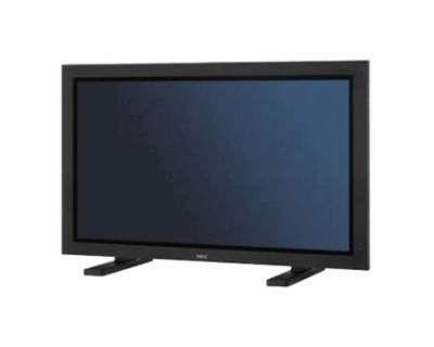 """NEC PX-42VP1G 42"""" 853 x 480 VGA DVI Schwarz"""