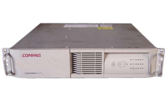 Compaq R1500H 19 Zoll 6x 950Watt 1x PN:295241-002