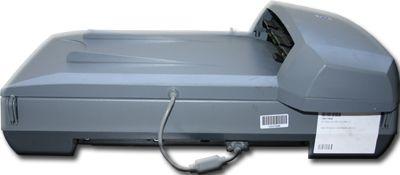 HP ScanJet 8290 A4 USB 2.0