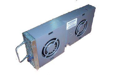 Sun Microsystems 5403323-02 Dual Fan