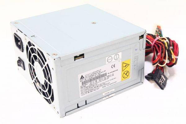 Delta Electronics DPS-200PB-112A ATX PC 200Watt