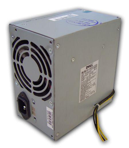 Dell HP-P2507FWP ATX PC 250Watt