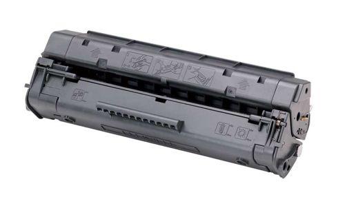 repa fill Q2613 Toner Toner für LaserJet 1300 Marathon