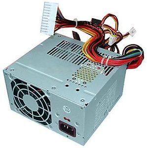 IBM HP-A2258F3P ATX PC 220Watt für IBM Thinkcentre S50 S51 M52 A52 A50