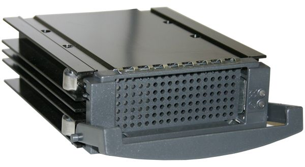 Fujitsu Siemens C26361-K482-C57 HARD DRIVE BRACKET