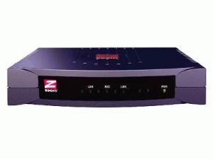 Zoom 5551 DSL USB Extern USB 1.1